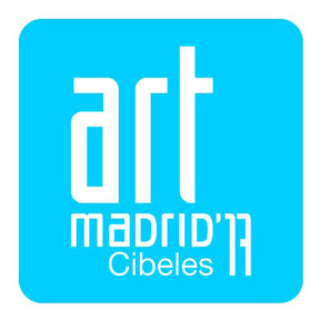 DIA1-Art-Madrid