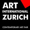 Leadbild-Art-International-Zurich-Logo