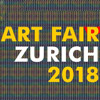 Leadibild-Art-Zurich-2018